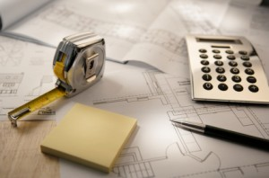 What to expect when you hire and Interior Designer